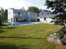 Maison à vendre à Alma, Saguenay/Lac-Saint-Jean, 1315, boulevard  Auger Ouest, 20381827 - Centris