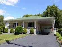 House for sale in Sorel-Tracy, Montérégie, 6150, Route  Marie-Victorin, 20499743 - Centris