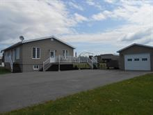 Maison à vendre à Saint-Honoré, Saguenay/Lac-Saint-Jean, 740, boulevard  Martel, 25616304 - Centris