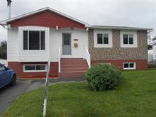 Maison à vendre à La Baie (Saguenay), Saguenay/Lac-Saint-Jean, 1903, Rue des Bouleaux, 18025414 - Centris