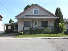 House for sale in Jonquière (Saguenay), Saguenay/Lac-Saint-Jean, 3644, Rue  Saint-Louis, 16830874 - Centris