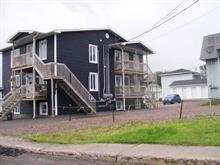 Immeuble à revenus à vendre à Jonquière (Saguenay), Saguenay/Lac-Saint-Jean, 1759 - 1773, Rue  Savane, 14239052 - Centris