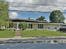 Maison à vendre à L'Assomption, Lanaudière, 546, Rue  Saint-Pierre, 14257561 - Centris