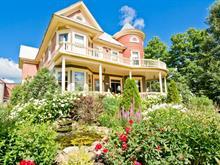 Maison à vendre à Cookshire-Eaton, Estrie, 320, Rue  Pope, 13188084 - Centris