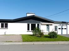 Maison à vendre à La Baie (Saguenay), Saguenay/Lac-Saint-Jean, 600 - 602, Rue du Chanoine-Gaudreault, 17774492 - Centris