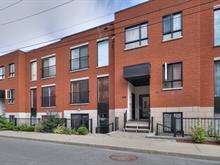 Condo for sale in Mercier/Hochelaga-Maisonneuve (Montréal), Montréal (Island), 2305, Rue  Aubry, apt. 04, 11970709 - Centris