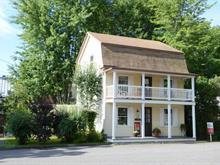 Maison à vendre à Saint-Ours, Montérégie, 46, Avenue du Collège, 20482125 - Centris