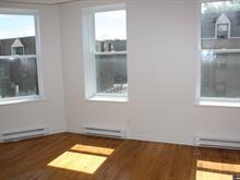 Triplex à vendre à Ville-Marie (Montréal), Montréal (Île), 2447 - 2449, Rue  Sainte-Catherine Est, 20247496 - Centris