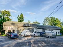 Commercial building for sale in Saint-Jérôme, Laurentides, 727 - 733, Rue  De Martigny Ouest, 21116423 - Centris