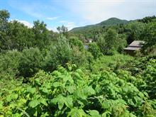 Lot for sale in L'Anse-Saint-Jean, Saguenay/Lac-Saint-Jean, 4, Rue du Couvent, 18943696 - Centris