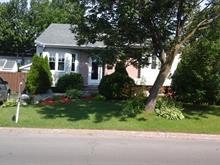 Maison à vendre à Blainville, Laurentides, 1069, Rue  Gilles-Vigneault, 23321785 - Centris