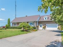 Maison à vendre à Saint-Patrice-de-Sherrington, Montérégie, 134, Rang  Saint-Paul, 15784283 - Centris