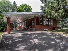 Duplex à vendre à Charlesbourg (Québec), Capitale-Nationale, 7585, 3e Avenue Est, 18751101 - Centris