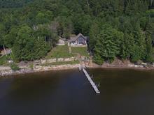Maison à vendre à Duhamel, Outaouais, 460, Chemin du Tour-du-Lac, 18993304 - Centris