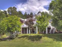 House for sale in Ogden, Estrie, 945, Chemin  Descente 2, 18167972 - Centris