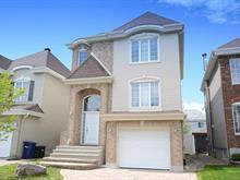 House for sale in Sainte-Dorothée (Laval), Laval, 67, Rue  Lamarche, 25064924 - Centris