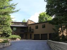 Maison à vendre à Chelsea, Outaouais, 139, Chemin  Musie Loop, 20705612 - Centris