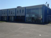 Industrial unit for rent in Les Rivières (Québec), Capitale-Nationale, 1485, Rue  Provinciale, 19317258 - Centris