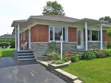 House for sale in Victoriaville, Centre-du-Québec, 37, Rue  Paré, 24381152 - Centris