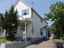Maison à vendre à Hull (Gatineau), Outaouais, 47, Rue  Garneau, 16870834 - Centris