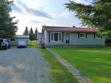 Maison à vendre à Saint-Louis-de-Blandford, Centre-du-Québec, 540, 10e Rang, 11023202 - Centris