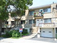 Triplex for sale in Mercier/Hochelaga-Maisonneuve (Montréal), Montréal (Island), 2289 - 2293, Rue  Taillon, 28126664 - Centris