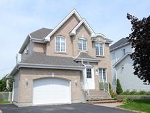 House for sale in Sainte-Rose (Laval), Laval, 579, Rue  Damien-Cyr, 24417454 - Centris