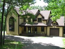 Maison à vendre à Sainte-Julienne, Lanaudière, 2466, Chemin  McGill, 9656285 - Centris