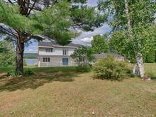 Maison à vendre à L'Isle-aux-Allumettes, Outaouais, 688, Chemin  River, 20685149 - Centris