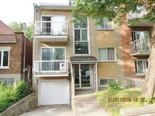 Duplex for sale in Villeray/Saint-Michel/Parc-Extension (Montréal), Montréal (Island), 8197 - 8199, Rue  Marquette, 21064078 - Centris