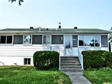 Maison à vendre à Sainte-Dorothée (Laval), Laval, 1055, Rue  Mimosa, 28638321 - Centris