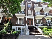 Condo for sale in Le Plateau-Mont-Royal (Montréal), Montréal (Island), 1021, boulevard  Saint-Joseph Est, 13526518 - Centris