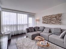 Condo / Appartement à louer à Côte-des-Neiges/Notre-Dame-de-Grâce (Montréal), Montréal (Île), 5999, Avenue de Monkland, app. 1016, 28310243 - Centris