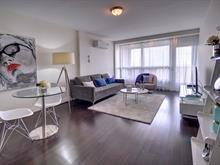 Condo / Appartement à louer à Côte-des-Neiges/Notre-Dame-de-Grâce (Montréal), Montréal (Île), 5999, Avenue de Monkland, app. 213, 24742208 - Centris