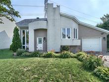 Maison à vendre à Sainte-Catherine, Montérégie, 4960, Rue des Peupliers, 22358331 - Centris