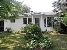 Maison à vendre à Fleurimont (Sherbrooke), Estrie, 365, Rue du Cessna, 26910412 - Centris
