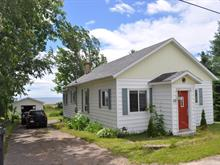House for sale in New Carlisle, Gaspésie/Îles-de-la-Madeleine, 62, Rue de Mountsorrel, 22842047 - Centris