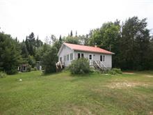 Maison à vendre à Amherst, Laurentides, 243, Chemin  Nantel Sud, 11139248 - Centris