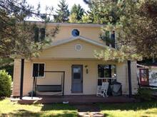 Maison à vendre à Sacré-Coeur-de-Jésus, Chaudière-Appalaches, 748 - E, 7e Rang Sud, 19963733 - Centris