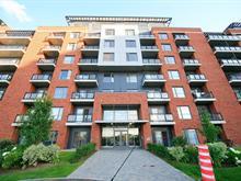 Condo à vendre à LaSalle (Montréal), Montréal (Île), 7000, Rue  Allard, app. 727, 20987938 - Centris