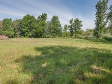 Lot for sale in Dunham, Montérégie, Rue de l'Église, 11969636 - Centris