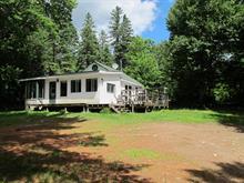 House for sale in Harrington, Laurentides, 3176, Route  327, 27474053 - Centris