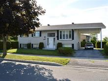 Duplex for sale in Saint-Hyacinthe, Montérégie, 2410A, Rue  Cartier, 9087758 - Centris