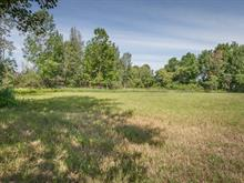 Lot for sale in Dunham, Montérégie, Rue de l'Église, 23357580 - Centris
