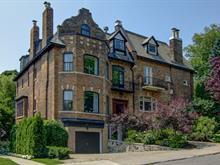 House for sale in Westmount, Montréal (Island), 54, Avenue  Aberdeen, 28887063 - Centris
