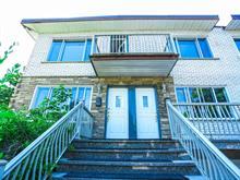 Duplex à vendre à Montréal-Nord (Montréal), Montréal (Île), 6084 - 6088, boulevard  Maurice-Duplessis, 22873836 - Centris