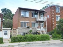 Triplex for sale in Mercier/Hochelaga-Maisonneuve (Montréal), Montréal (Island), 8680 - 8684, Avenue  Dubuisson, 26055197 - Centris