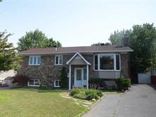 Maison à vendre à Salaberry-de-Valleyfield, Montérégie, 12, Rue  Paquette, 28378169 - Centris