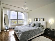 Condo / Apartment for rent in Côte-des-Neiges/Notre-Dame-de-Grâce (Montréal), Montréal (Island), 5999, Avenue de Monkland, apt. 205, 10360969 - Centris