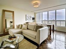 Condo / Apartment for rent in Côte-des-Neiges/Notre-Dame-de-Grâce (Montréal), Montréal (Island), 5999, Avenue de Monkland, apt. 801, 24202317 - Centris